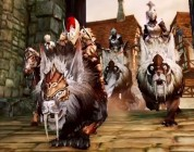 ArcheAge Ascension ya está disponible