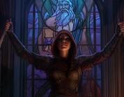 The Elder Scrolls Online – Llega la Hermandad Oscura y decimos adiós a los rangos de veterano