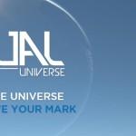 Dual Universe se asegura otros 3,7 millones de dólares en financiación privada
