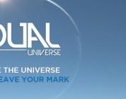 Dual Universe explica su tecnología de servidores en un nuevo vídeo