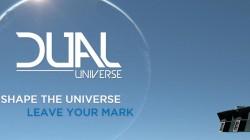 Dual Universe – 10 minutos de gameplay nos muestran su potencial