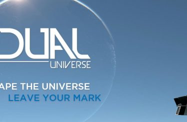 Dual Universe agradece la participación en su última Alpha con un nuevo video