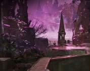 Damos un paseo por la Fortaleza de los Fieles que llega hoy a Guild Wars 2