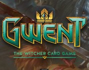 Anunciada la beta de Gwent en PS4