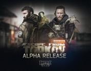 La fase alfa de Escapa from Tarkov llegará en agosto