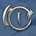 Riders of Icarus Riders of Icarus News