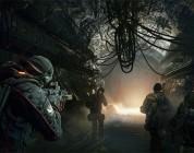 E3 – The Division nos da un adelanto de sus próximas DLCs