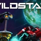 Carbine Studios cierra y los servidores de Wildstar lo harán próximamente