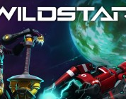 WildStar llegara a Steam este próximo 9 de junio