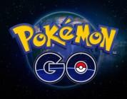 Pokémon GO se lanza en algunos países y os enseñamos a instalarlo