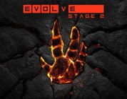 Turtle Rock deja de desarrollar nuevo contenido para Evolve