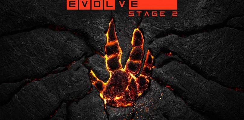 EVOLVE se vuelve gratuito en Steam
