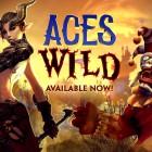 La actualización Aces Wild de TERA ya está disponible