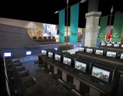 Black Desert Online estará en la gamescom