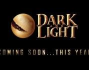 Abierta la web oficial de Dark and Light