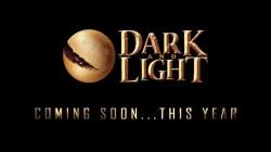 Rumor – Dark and Light podría ser Pay to Play