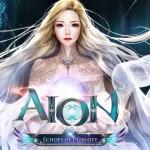 NcSoft podría estar reclutando gente para trabajar en Aion 2