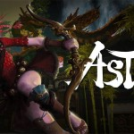 ASTA (EU/NA) añade la actualización Myth 1: Wrath of the Berserkers