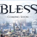 "Primer video de Bless Online y su ""Rebuild Version"""