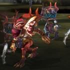 Trion Worlds habla sobre las novedades de Devilian