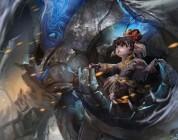 Guild Wars 2 desvela los primeros detalles sobre la tercera temporada del mundo viviente