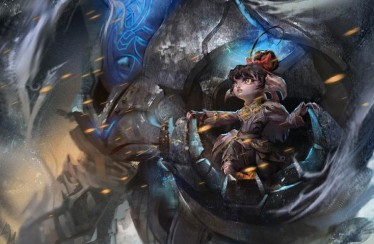 Guild Wars 2 – Trailer del nuevo capitulo y descuento en la expansión