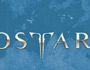 La primera beta de Lost Ark en Corea empezara este mes de agosto