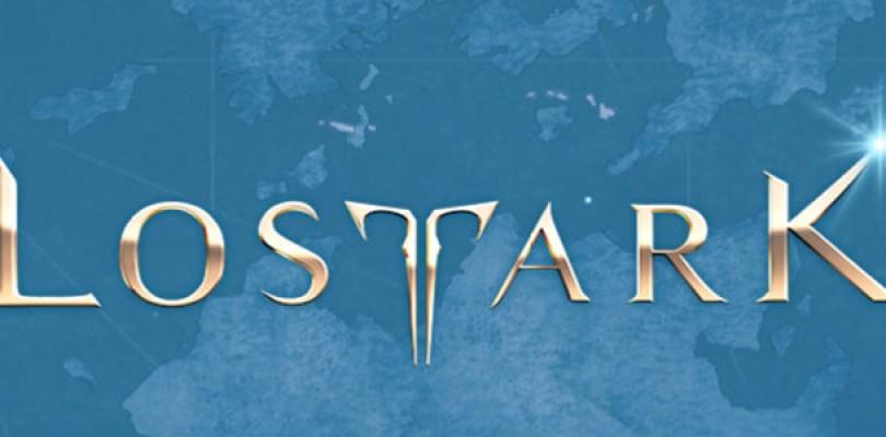 Lost Ark prepara un evento donde seguramente anuncie su fecha de lanzamiento