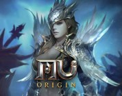 MU Origin disponible en Europa y América