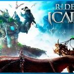 Riders of Icarus presenta un nuevo evento con recompensas para los jugadores que regresan