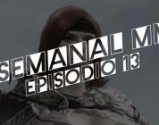El Semanal MMO Ep. 013 – Resumen de la semana en vídeo