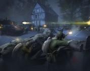 Heroes & Generals alcanza los 8 millones de usuarios registrados