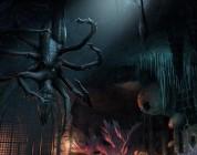 Un vistazo a todos los detalles de la próxima DLC para Elder Scrolls Online