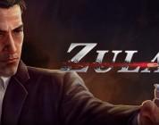 Zula es el nuevo shooter free-to-play publicado en Europa por IDC/Games