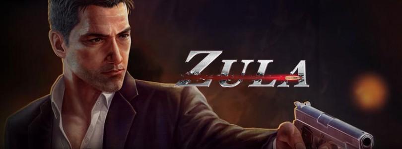 Axeso5 anuncia que el shooter ZULA ya esta disponible en Open Beta para Latinoamérica