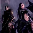 Nuevos detalles del próximo gran parche de Blade & Soul