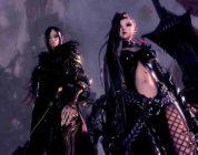 Blade & Soul añadirá nuevo contenido la próxima semana