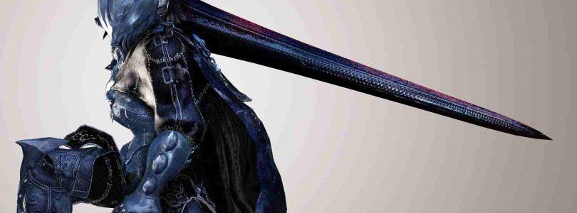 Black Desert quiere añadir todos los Awakenings este año