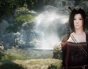 Gamescom 16 – Nuevos trailers de Black Desert nos enseñan su desarrollo y las nuevas actualizaciones