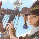 San Valentín llega a Final Fantasy XIV