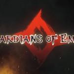 ¡Sorteamos 25 claves de Guardians of Ember!