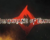 Ya disponible el sexto acto y el evento navideño de Guardians of Ember
