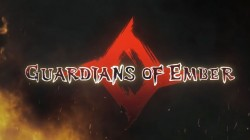 ¡Sorteamos 25 claves de Guardians of Ember!