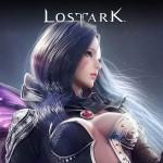 Vídeos y directos desde la tercera, y última, beta de Lost Ark en Corea
