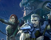 Neverwinter probará colas individuales para PvP