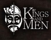 """Las batallas masivas de """"Of Kings And Men"""" llegan hoy a Steam"""