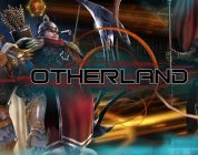 Empieza la beta abierta de Otherland Free-to-Play