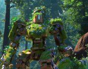 """""""El Ultimo Bastión"""" es el nuevo corto animado de Overwatch"""