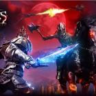 Riders of Icarus – Un vistazo mas amplio a la proxima actualizacion de PvP