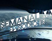 El Semanal MMO, Episodio 16 – Resumen de la semana en video